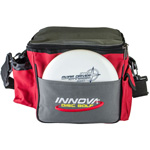 Innova Disc Golf: Standard Disk Bag