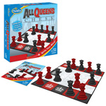 10514 - All Queens Chess