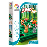 12254 - Jump'In by SmartGames