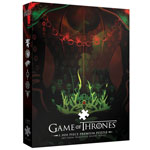 14291 - Game of Thrones Long May She Reign 1000 Piece Puzzle