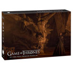 14294 - Game of Thrones - Balerion The Black Dread 1000 Piece Puzzle