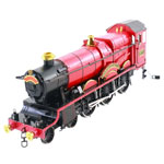 13918 - Metal Earth ICONIX HP Hogwarts Express