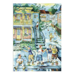 15223 - Trefl Canadian Artist Collection: Our Loves, by Lise Labbe - 500pc puzzle (622083)