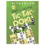 10661 - Sit And Solve Tic-Tac-Doku