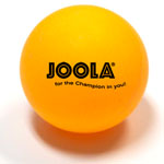 10217 - Joola Elephant Balls - 55mm