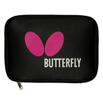 12895 - Butterfly Logo Tour Case