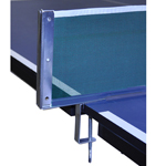3623 - SwiftFlyte Table Tennis Net  Post Set