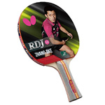 13422 - Butterfly RDJ S4 Table Tennis Bat