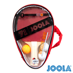13445 - JOOLA Spirit 2 Player Set