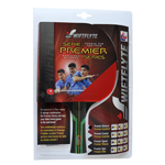 13149 - Swiftflyte Premier Table Tennis Racket Series