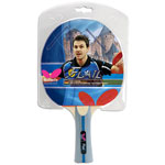 6042 - Butterfly Flail Table Tennis Racket