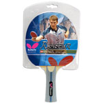 6044 - Butterfly Ranseur Table Tennis Racket