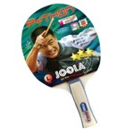 6540 - Joola Python Table Tennis Racket