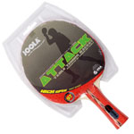 6542 - Joola Attack Table Tennis Racket