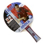 6543 - Joola Champ Table Tennis Racket