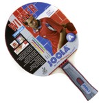 6544 - Joola Winner Table Tennis Bat