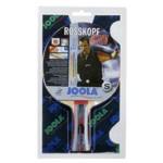 6545 - Joola Rossi Action Table Tennis Racket