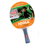 8721 - Joola Match Table Tennis Racket