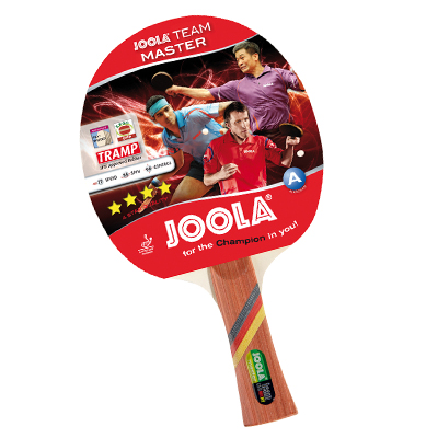 8722 - Joola Team Master Germany