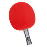 8724 - Joola Oversize Table Tennis Bat