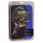 Joola Falcon Bat and Case Set *Sold Out*