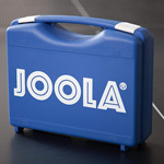 13438 - JOOLA Tour Competition Table Tennis Case