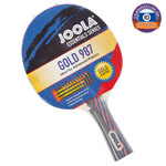 Joola Essentials Gold