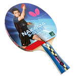 13158 - Butterfly Nakama S-4 Table Tennis Racket