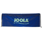 9854 - JOOLA 2M Barriers Blue - 2 Pack