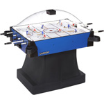 13426 - Carrom Signature Stick Hockey – Pedestal – Blue