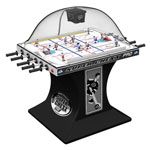 12314 - ICE Super Chexx Bubbletop Hockey Game