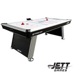 Jett Striker 7ft Air Hockey Table *Unavailable*