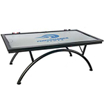 4427 - SlickIce Commercial / Institutional 7' Air Hockey Table
