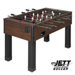 3767 - Jett Challenge Foosball Table