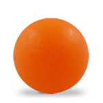 3782 - 30 mm Orange Roberto Sport Foosball Ball