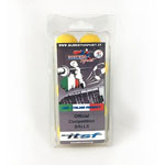 12396 - Roberto Sport ITSF Ball - 10 Pack