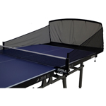 Joola Carbon Table Tennis Ball Catch Net