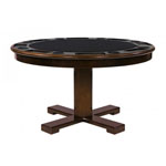 12528 - Heritage 3 in 1 Game Table