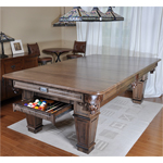 7285 - Dining Table Top for Billiard Table