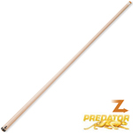 10728 - Predator Z3 Shaft