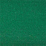 5832 - Speedball 9' Bed and Rails American Green Cloth