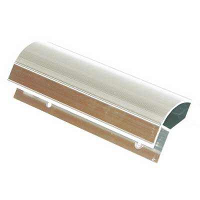 F G Bradley S Billiard Table Parts Amp Repair Chrome