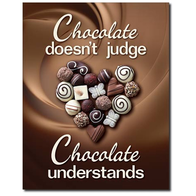160417-Chocolate Understands Tin Sign