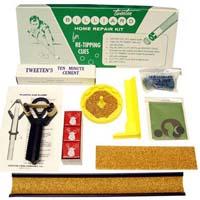 200033-Tweeten's Cue Repair Kit