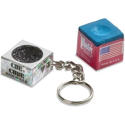 200104-Cue Cube Shaper