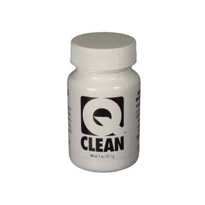 200208-Q Clean