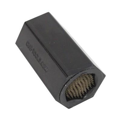 200356-PENETR-8-R Shaper Tool