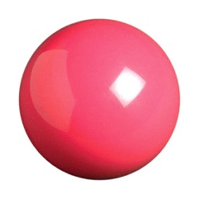 F G Bradley S Billiard Balls Individual Premier