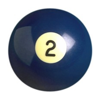 Pool ball 8 rules about dating 8