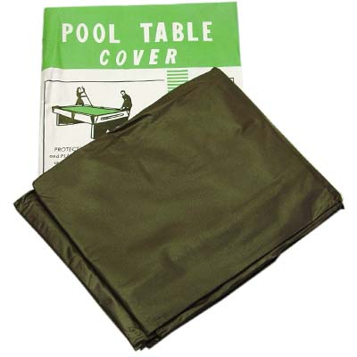 250013-Vinyl Brown Cover 12 Foot